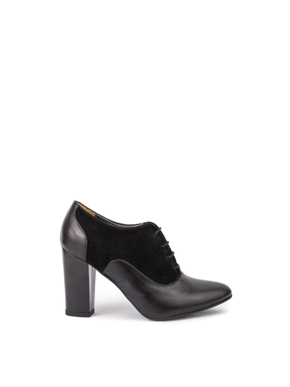 Pantofi Dama Barbara