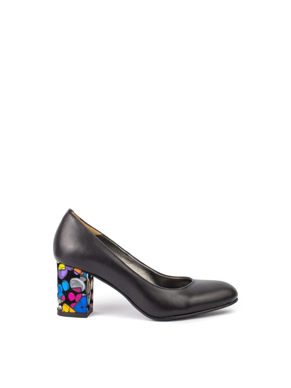 Pantofi Dama Anisoara