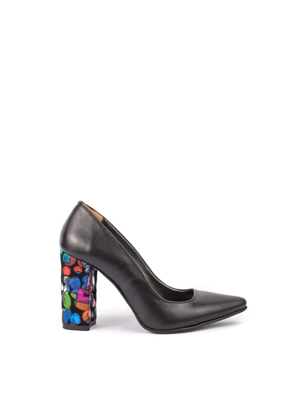 Pantofi Dama Antigona