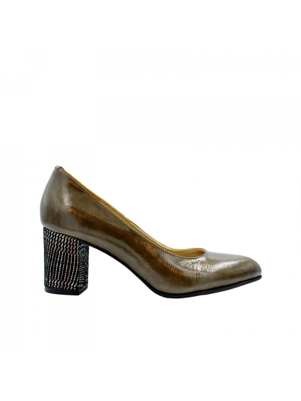 Pantofi Dama Florentina