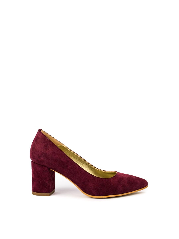 Pantofi Dama Anuca