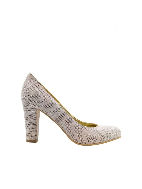 Pantofi Dama Eliana