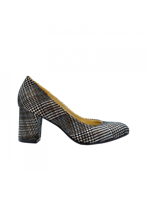 Pantofi Dama Miruna