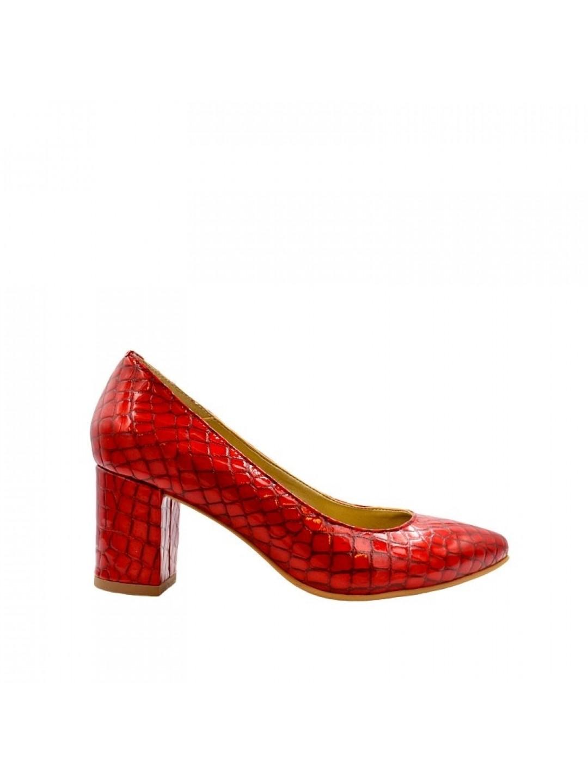 Pantofi Dama  Consuela