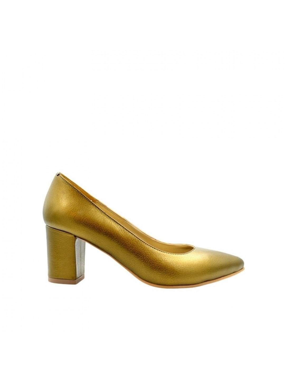 Pantofi Dama Daciana