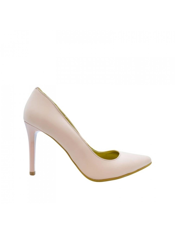 Pantofi Dama Claudia