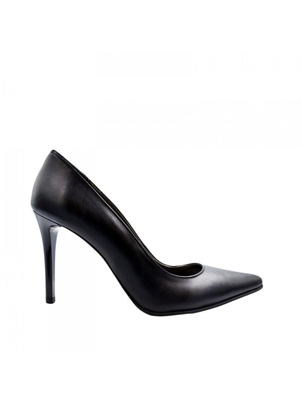 Pantofi Dama Belona