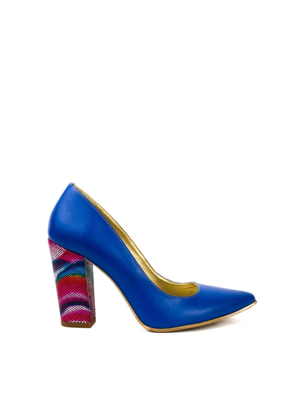 Pantofi Dama Simina