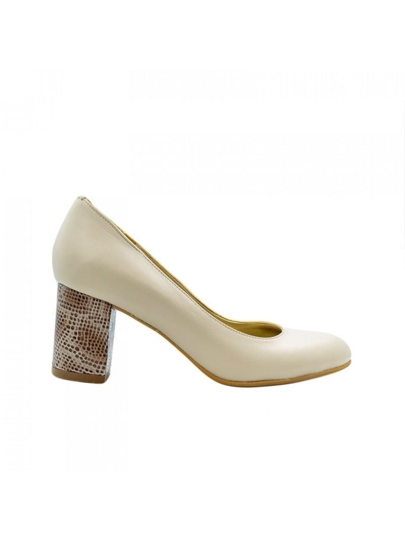 Pantofi Dama Salma