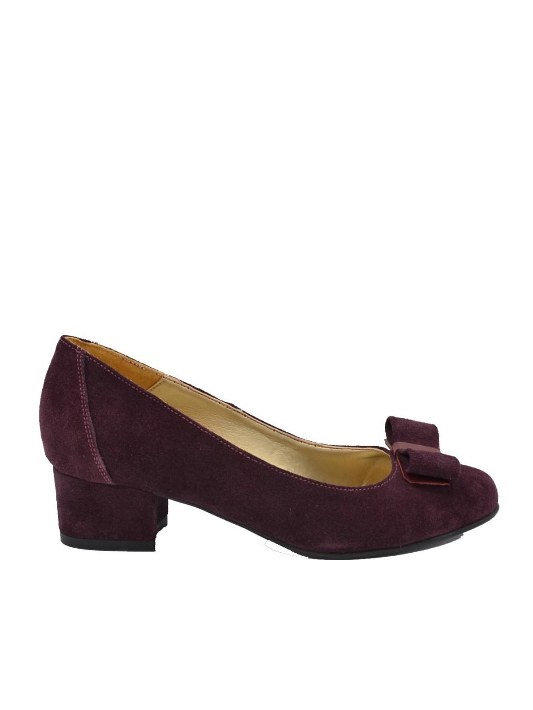 Pantofi Dama Petunia