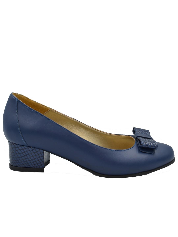 Pantofi Dama Catrinel